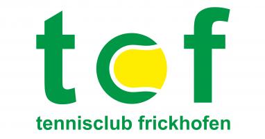 Tennisclub Grün-Weiß Frickhofen e.V.